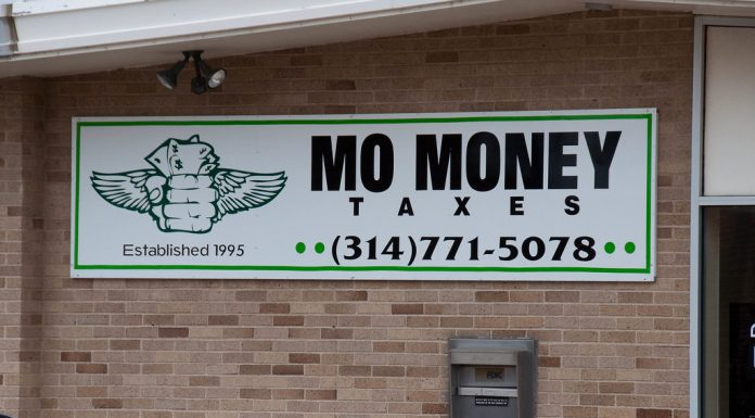 use business debt for tax savings