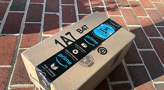 Cash in on Amazon Prime Day