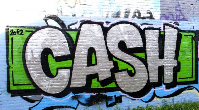 Are Cash-Back Websites Worth the Trouble?