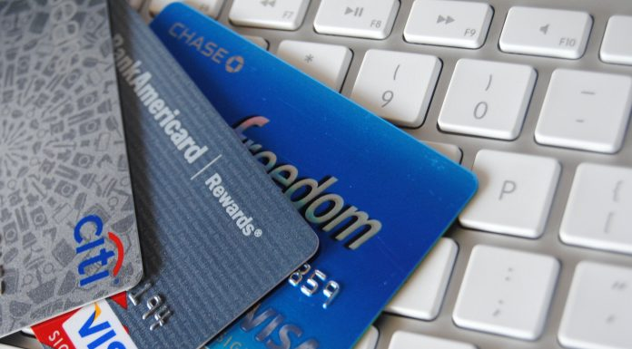 How I Collect Thousands in Credit Card Bonuses