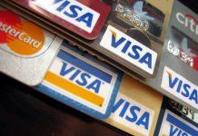 Credit Card Bonus Resources List