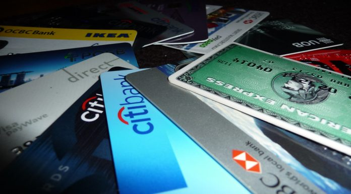 How Many Credit Cards Do You Need?