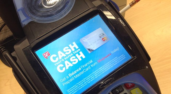 Have More Debit Card Transactions Without Spending More