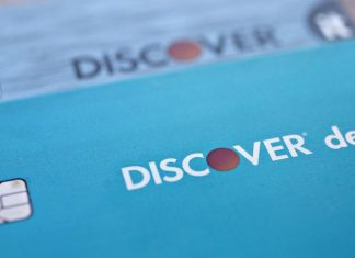 How to Make $700 With a New Discover Card