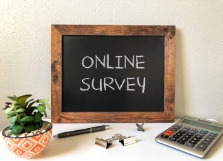 Can You Really Make Money With Online Surveys?