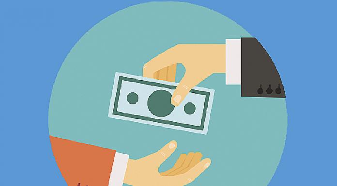 Peer to peer lending: Loan Money to Strangers