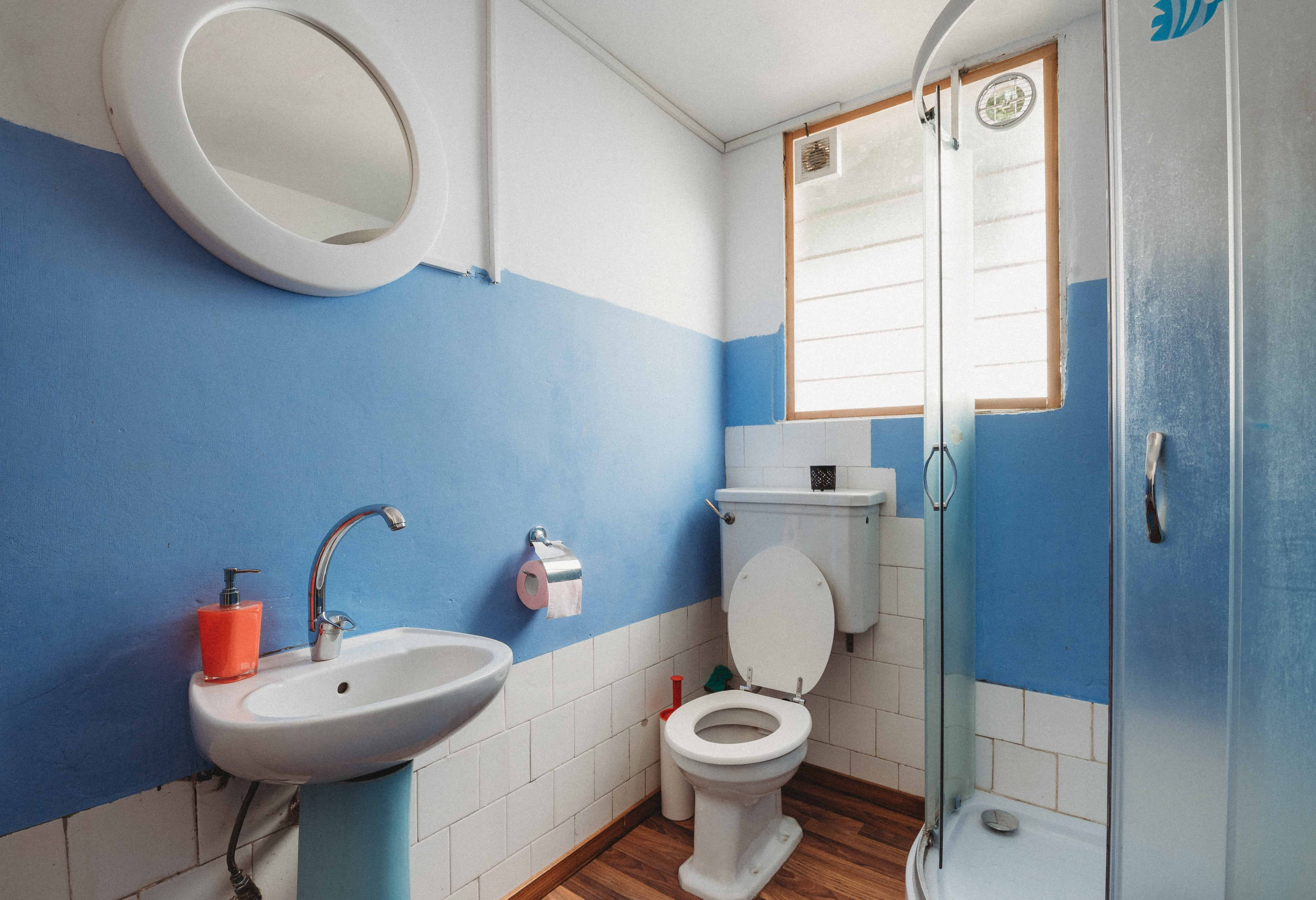 How To Create The Best Bathroom Cleaning Service In 2020