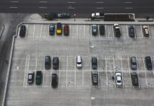 How to start a parking lot business