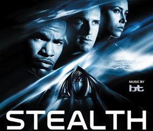 Box Office Bombs: Stealth