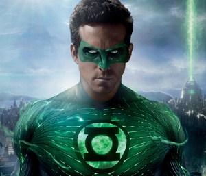 Box Office Bombs: The Green Lantern
