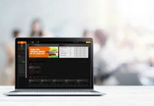 sport-betting-laptop-view